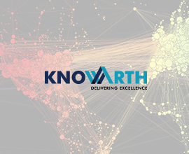 Knowarth