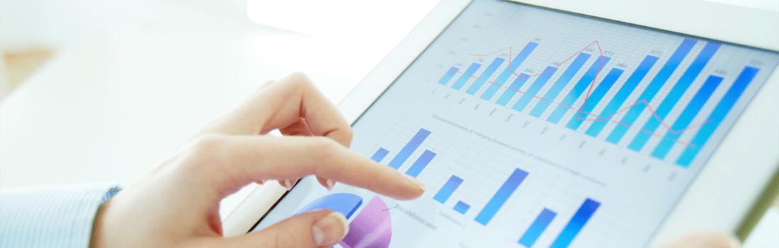 unified-log-analytics