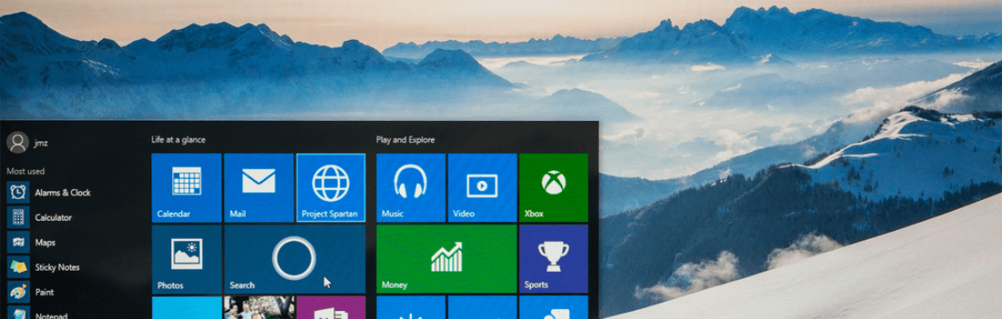 Windows System Event Logs For Faster Troubleshooting