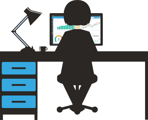 Monitoring your applications has never been so easy