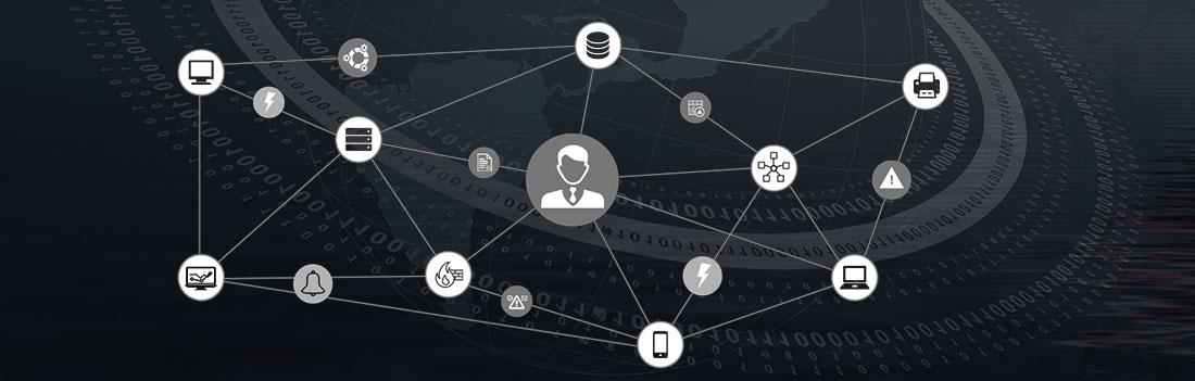 network monitoring basic