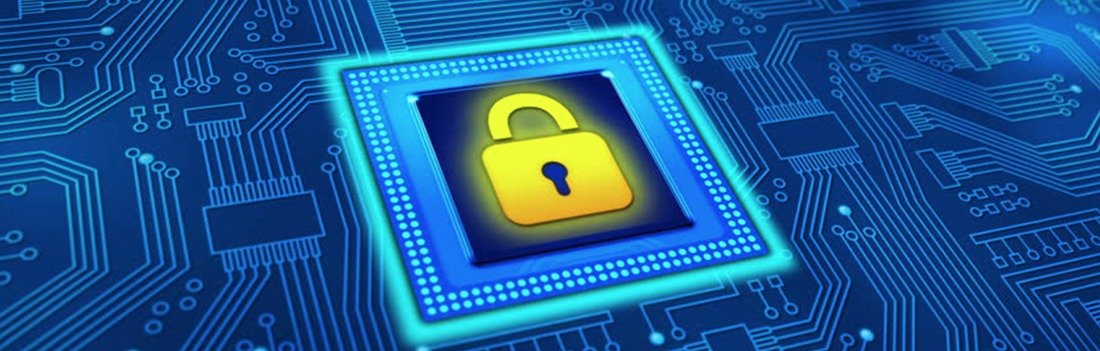 Modern day security challenges for IT organizations