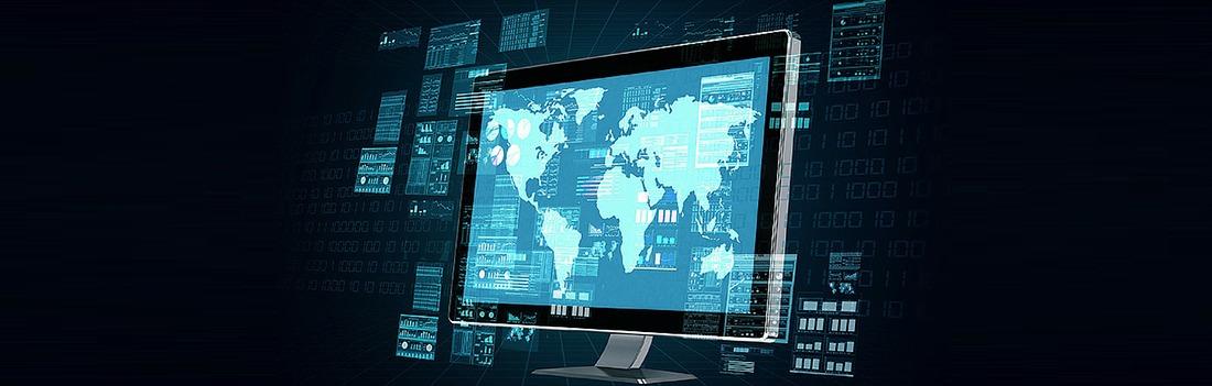 server performance monitoring