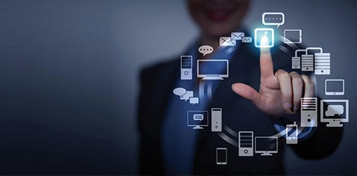 Unified Monitoring for Business Excellence