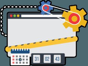 MSSQL performance monitoring tool