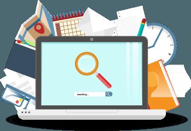 Monitoring Server Backups and Databases