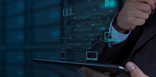 Motadata ServiceOps IT Asset Management Datasheet