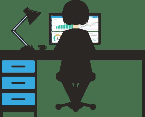 Cloud Monitoring tool