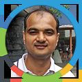 Darshan Motadata