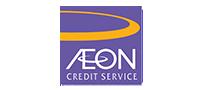AEON CREDIT SERVICE INDIA PVT LTD