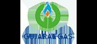 Gujarat Gas Limited