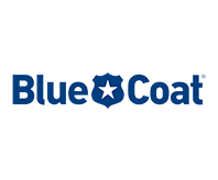 blue coat proxy server