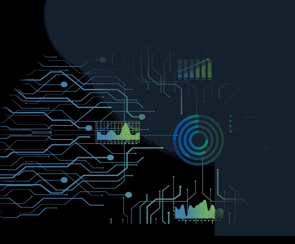 Network Monitoring Tool | Log Management | IT Asset
