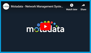 Network Monitoring Tool | Log Management | IT Asset