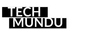 techmundu-logo_-1