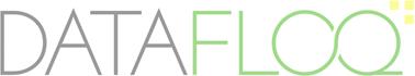 datafloq_logo_white